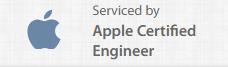 Apple Certified Engineer